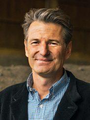 Hubert Seiringer