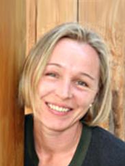 Susanne Seiringer